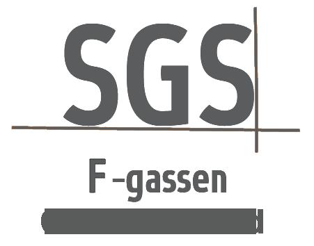 Afbeeldingsresultaat voor f gassen