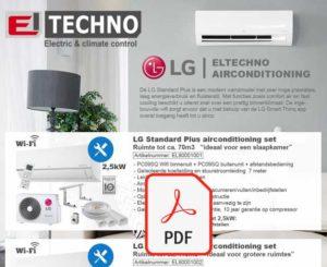 Eltechno-LG-folder-pdf