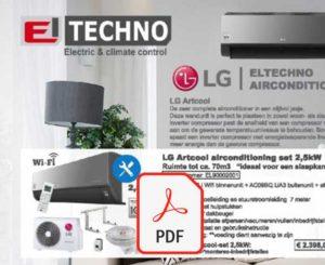 Eltechno-LG-mirror-pdf