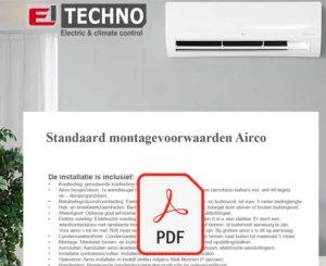 Eltechno-standaard-montagevoorwaarden-PDF