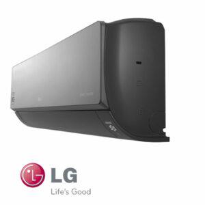 LG-Artcool-Mirror-airco-zijkant