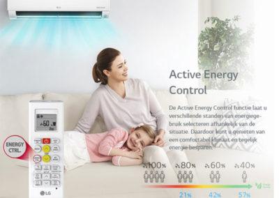 LG-airco-active-energy-controle