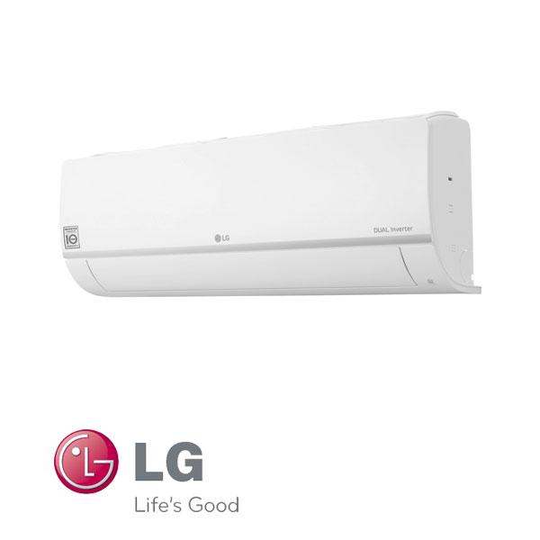 LG-standaard-plus-schuin-links