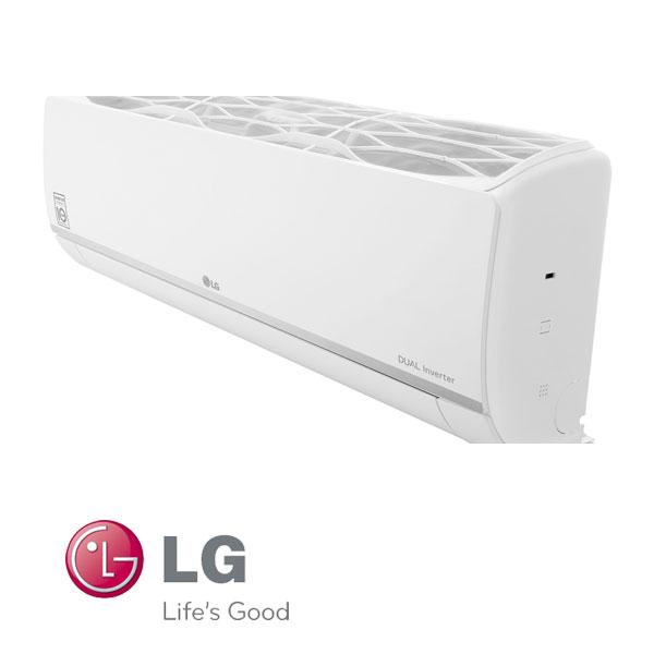 LG-standard-Plus-1.2