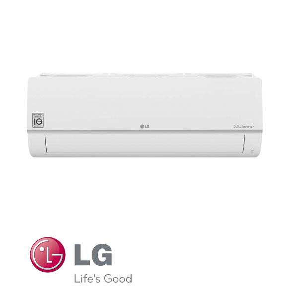 LG-standard-Plus-recht