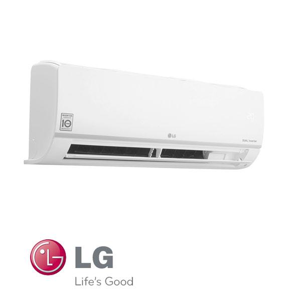 LG-standard-plus-1.1