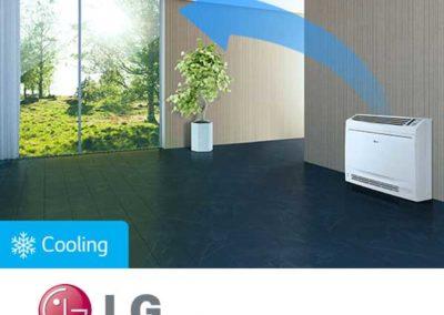 lg-console-vloerunit-binnenunit-cooling